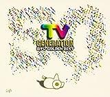 日本テレビ開局50年記念「日本テレビ 黄金のベストヒット」