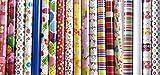 10 Rollen Geschenkpapier Geburstag Kindergeburstag Ganzjahrpapier Geschenke