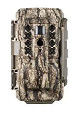 Instantly receive game-camera images to your smartphone, tablet and computer Camera operates on Verizon 4G Network 20 MP images Invisible flash Access your images anytime/anywhere on free Moultrie Mobile app or website No contract required and no act...