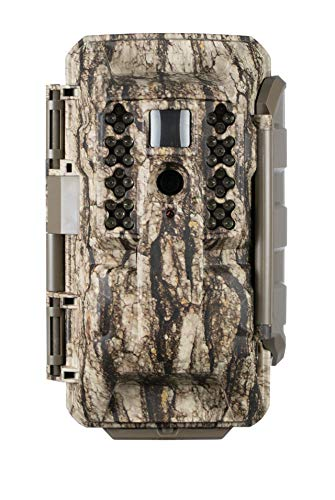 Moultrie Mobile XV7000i Cellular