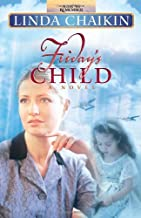 Friday's Child (A Day to Remember Book 5)