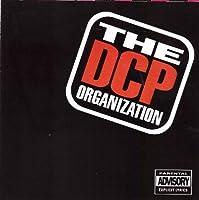 Dcp Organization