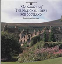 Best national trust scotland gardens Reviews