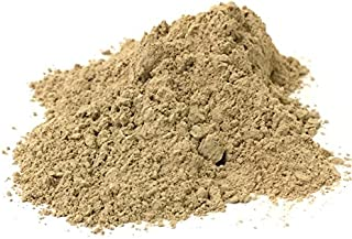 Best Botanicals Devil's Claw Root Powder — Joint Pain and Inflammatory Response Support — Bitter Herb, Digestive Stimulant...