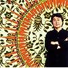 メリー・バクテリア・ミュージック 久留智之 作品集-現代日本の作曲家シリーズ33