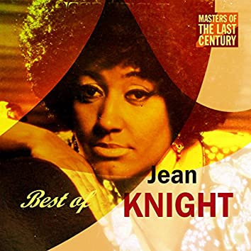 Masters Of The Last Century: Best of Jean Knight