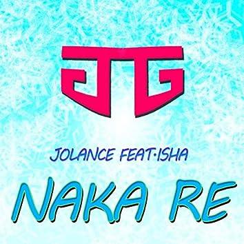 Naka re (feat. Isha)