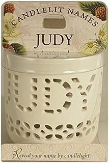 Best candlelit names tealight holder Reviews
