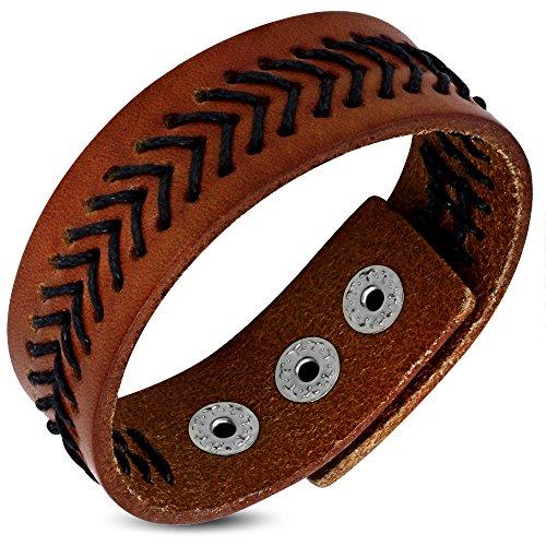 5pcs 5 pulgadas de 125 mm de malla de disco de lijado de disco de lijado de Floacking arenisca grano 80-1000 para Elegir Hook /& Loop disco de lijado para Sander Grits