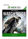 Watch Dogs Standard | Xbox 360 - Código de descarga