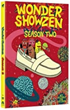 Wonder Showzen - Season Two by Paramount / MTV by John Lee Vernon Chatman