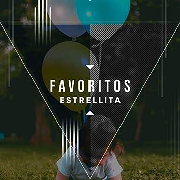 # Favoritos Estrellita