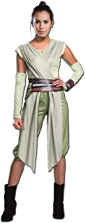 Rubie's Star Wars The Force Awakens Adult Costume Multi Small
