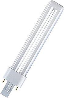 Osram Ampoule à Economie d'Energie G23 11 W