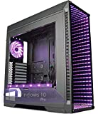 Ankermann RGB Color Gamer PC PC Intel Core i7-9700F 8X 3.00GHz ASUS...
