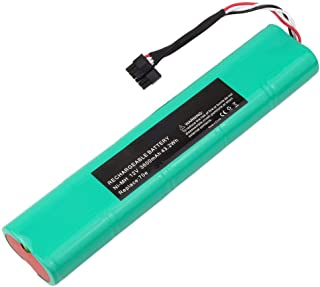 Best neato botvac battery replacement Reviews