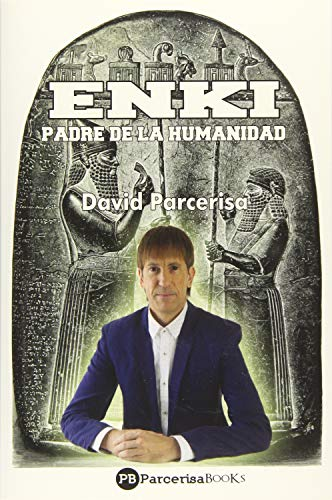 ENKI, Padre de la Humanidad