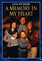 Memory in My Heart [DVD]