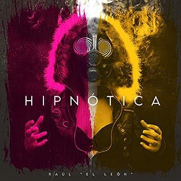 Hipnótica