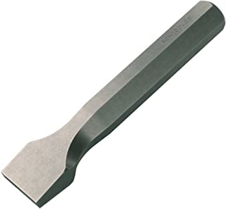 stone pitching tools