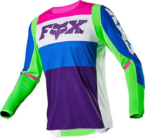 Fox 360 Linc Jersey Multi L