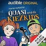 Quasi und die Kiezkids Titelbild