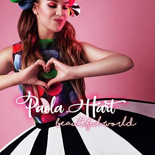 Paola Hart