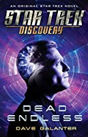Star Trek: Discovery: Dead Endless (6)