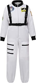 Best outer space party costume ideas Reviews