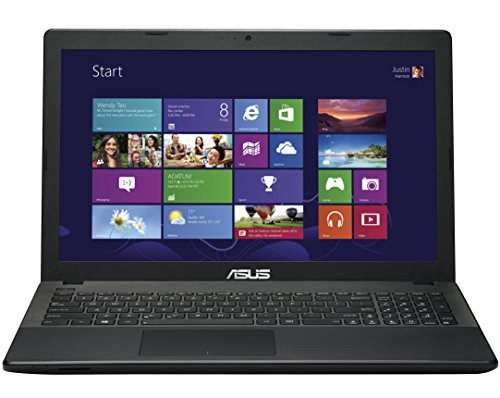 Compare ASUS D550MAV-DB01S vs other laptops