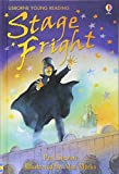 Stage Fright (Young Reading Series 2)