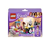 LEGO Friends Mia's Bedroom