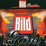Bild Gala - Various