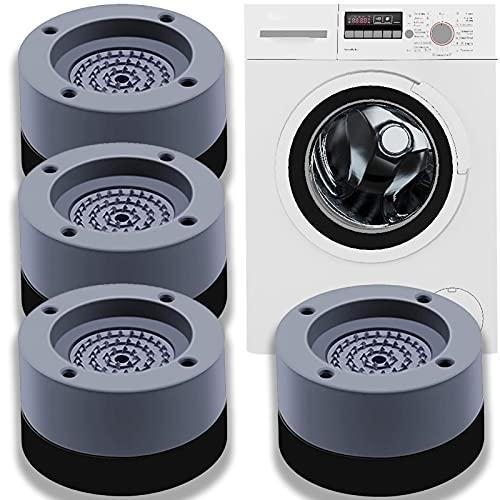 lavadora balay autodosificacion acero Marca XINCHEN