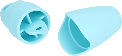 Cold Roller, Cold Face Massager Acne verminderen Bloedsomloop stimuleren Ice Face Roller Stevige grip voor fysiotherapie v...