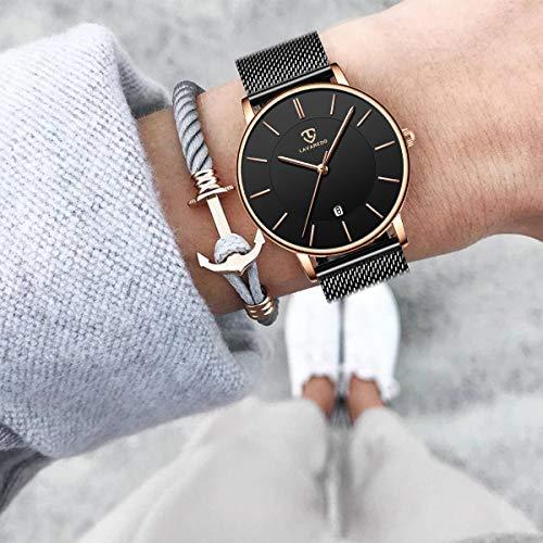 Senors『腕時計(L6628)』