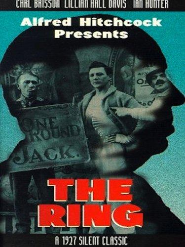 Ring (English Subtitled)