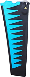 Hobie ST Turbo Fin Kit V2