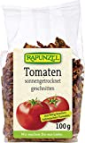 Rapunzel Bio Tomaten getrocknet, geschnitten in Würfel (2 x 100 gr)