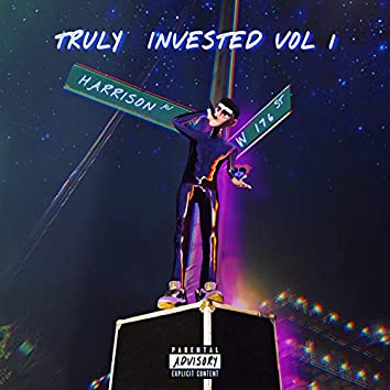 Truly Invested, Vol. 1