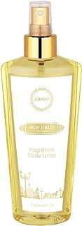 Armaf High Street Women Fragrance Body Spray 250ml/ 8.4 FL OZ