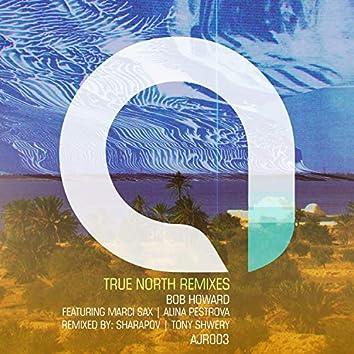 True North Remixes