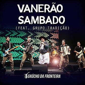 Vanerão Sambado (Ao Vivo)