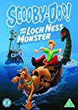 Scooby-Doo: The Loch Ness Monste...