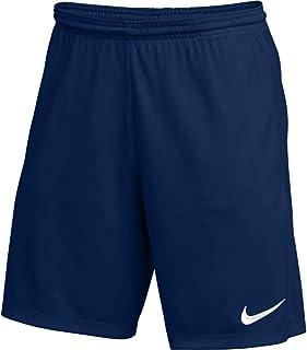 شورت Nike Youth Park III
