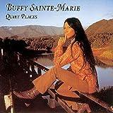 Songtexte von Buffy Sainte‐Marie - Quiet Places