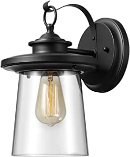 Globe Electric 44170 Valmont 13