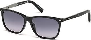 Best zegna sunglasses case Reviews