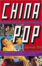Best recent popular novels Reviews