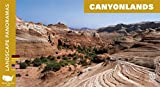 Landscape Panoramas Pocket Edition Canyonlands - Reiner Sahm